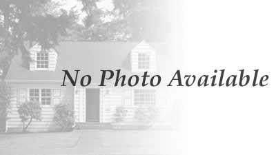 1 SE Sagebrush Drive Parcel, Madras, OR 97741 (MLS #201909408) :: Berkshire Hathaway HomeServices Northwest Real Estate