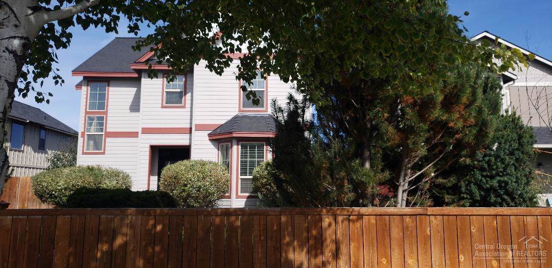 2361 Elm Avenue - Photo 1