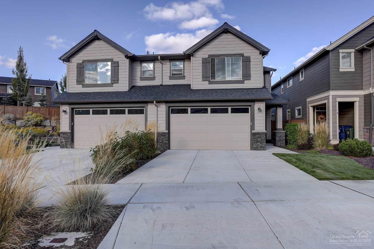 20724 Sierra Drive - Photo 1