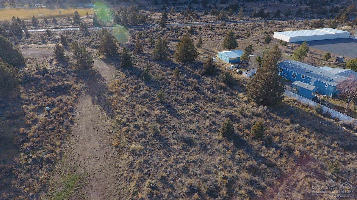 0-Lot 20 Commercial Loop - Photo 1