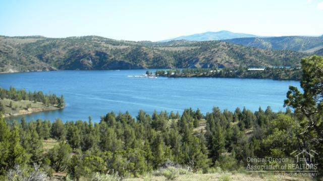 18553 SE Doubtful Dirt Road, Prineville, OR 97754 (MLS #202000217) :: Berkshire Hathaway HomeServices Northwest Real Estate