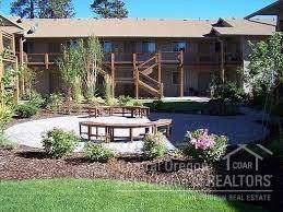 1015 SE 4th Street #11, Bend, OR 97702 (MLS #202000372) :: Berkshire Hathaway HomeServices Northwest Real Estate