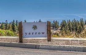 0 Kemper Way, Madras, OR 97741 (MLS #202001565) :: Team Birtola | High Desert Realty