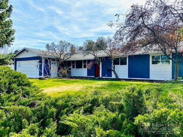 Hermiston, OR 97838 :: The Ladd Group