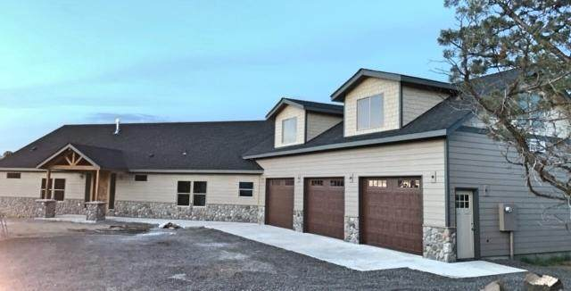 5511 NW Cedar Place, Prineville, OR 97754 (MLS #220100402) :: CENTURY 21 Lifestyles Realty