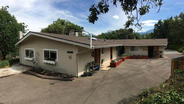 6356 Adams Road, Talent, OR 97540 (MLS #220102048) :: FORD REAL ESTATE