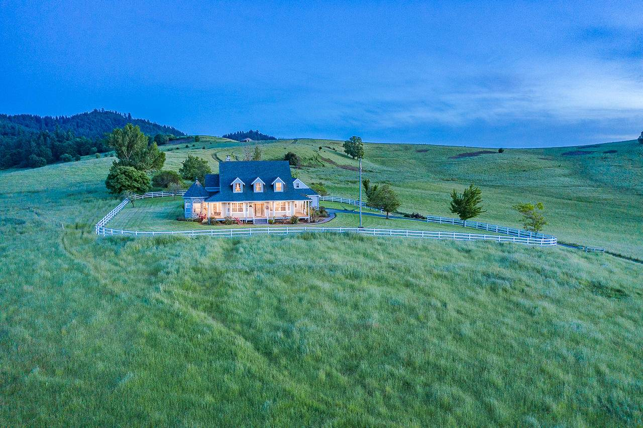 34586 Ranch Drive - Photo 1