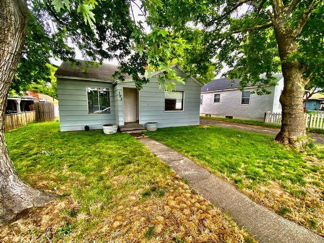 322 6th Avenue - Photo 1