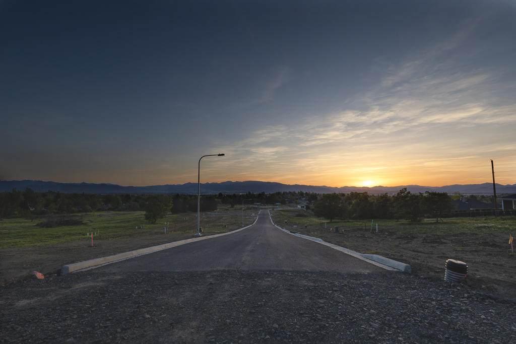 3237 Sky Way - Photo 1