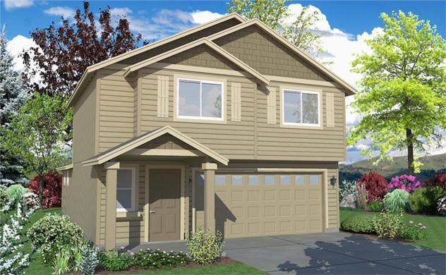 515 Parkview Court, Central Point, OR 97502 (MLS #220104727) :: FORD REAL ESTATE