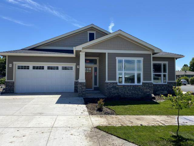 1189 Lindsay Court, Central Point, OR 97502 (MLS #220104824) :: FORD REAL ESTATE