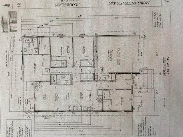 511-Lot 36 SE Leisek Way, Madras, OR 97741 (MLS #220104945) :: Berkshire Hathaway HomeServices Northwest Real Estate