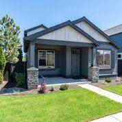 51927-Lot 113 Lumberman Lane, La Pine, OR 97739 (MLS #220106087) :: Team Birtola | High Desert Realty
