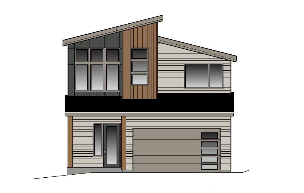 20297-Lot 11 Forest Heights Place - Photo 1