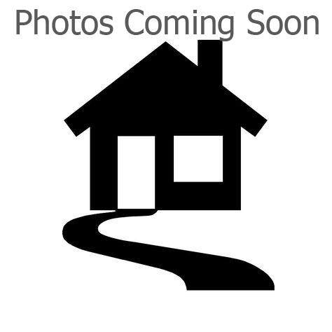 0 #80 Phase 10 SW Lords Place, Terrebonne, OR 97760 (MLS #220106851) :: The Ladd Group