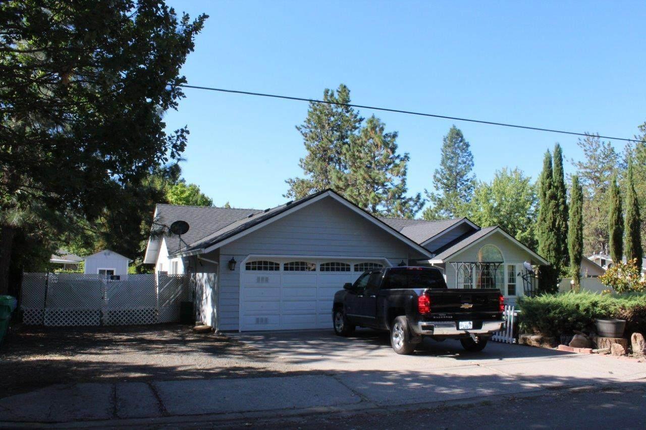 111 Edgewood Park Drive - Photo 1
