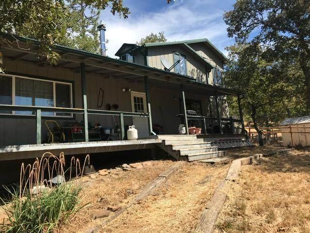 10503 Antelope Road - Photo 1