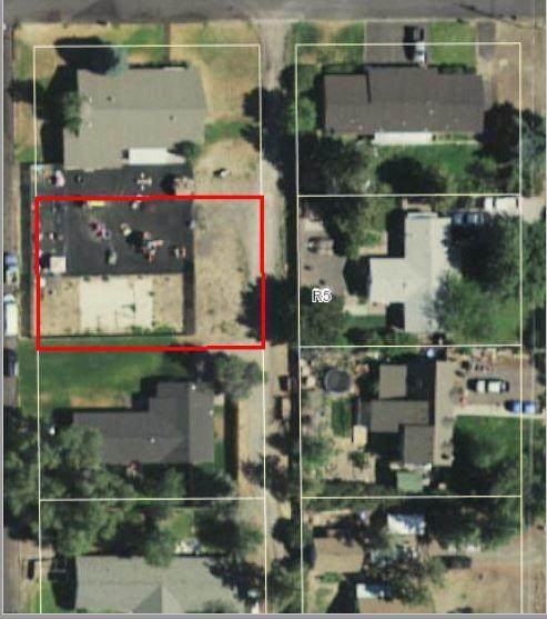 7 SW 16th Street, Redmond, OR 97756 (MLS #220107569) :: Coldwell Banker Sun Country Realty, Inc.