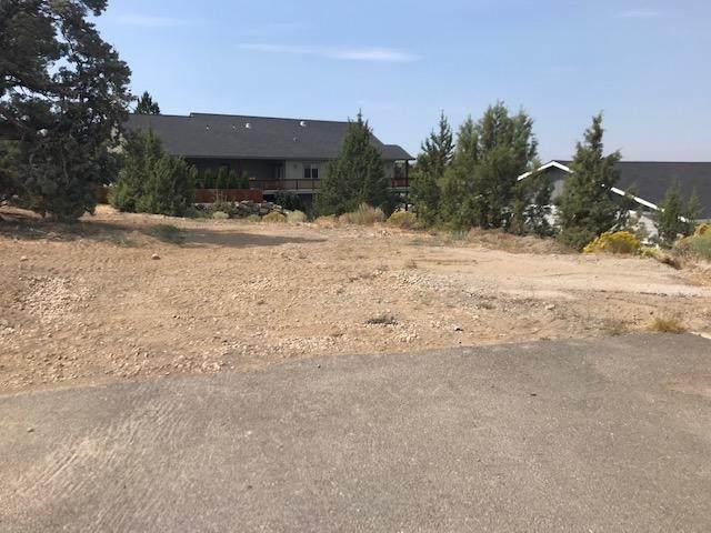 2337 Valleyview Ct - Photo 1
