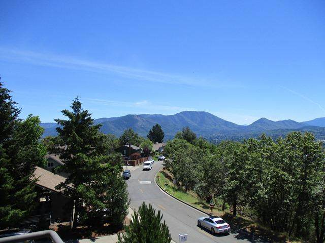 1033 NW Starlite Place, Grants Pass, OR 97526 (MLS #220109209) :: The Payson Group