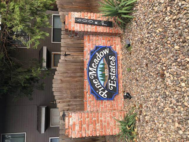 600 W 1st Street #1, Phoenix, OR 97535 (MLS #220109366) :: FORD REAL ESTATE