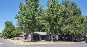 264 SE D Street, Madras, OR 97741 (MLS #220109651) :: Windermere Central Oregon Real Estate