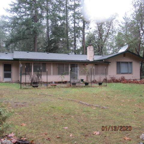 350 Surrey Drive, Grants Pass, OR 97526 (MLS #220109992) :: Stellar Realty Northwest