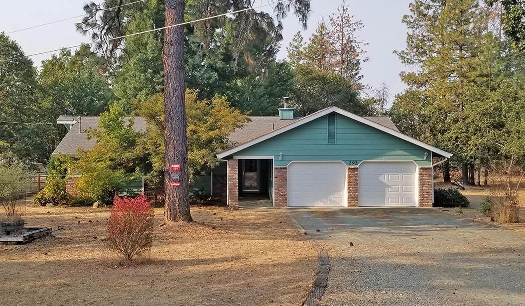 292 Oakmont Drive - Photo 1