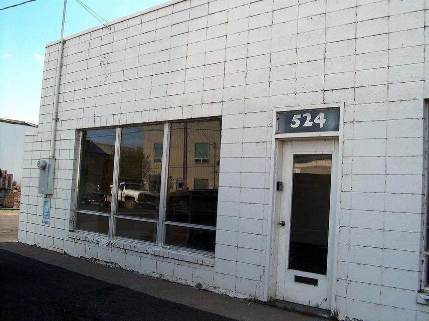 524 Market Street - Photo 1