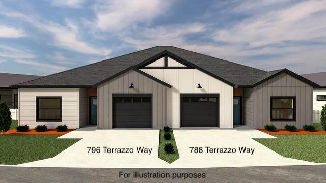 788 Terrazzo Way - Photo 1