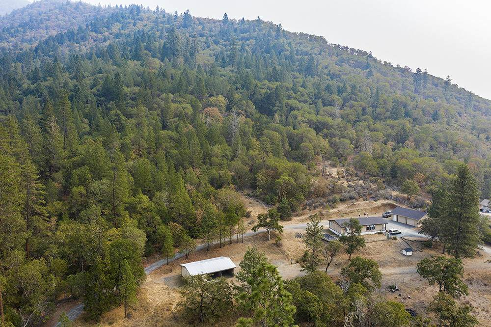 1535 Board Shanty Creek Road - Photo 1