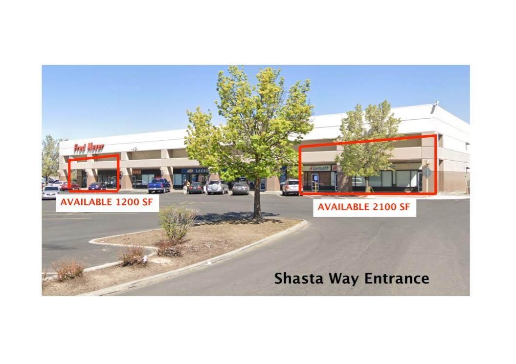 2655 Shasta Way - Photo 1
