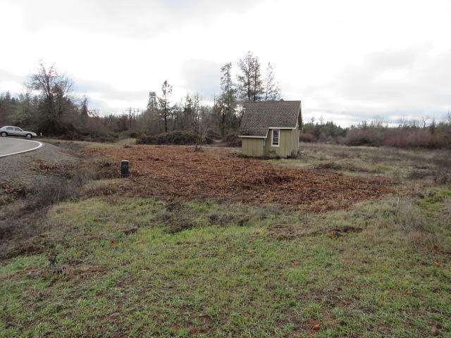 Green Aces Drive, Merlin, OR 97532 (MLS #220111087) :: Top Agents Real Estate Company
