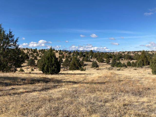 West Bench Road, John Day, OR 97845 (MLS #220111334) :: The Ladd Group