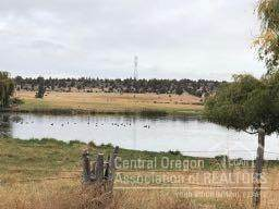 0-TL 500 Eureka Lane, Madras, OR 97741 (MLS #220111344) :: Team Birtola | High Desert Realty