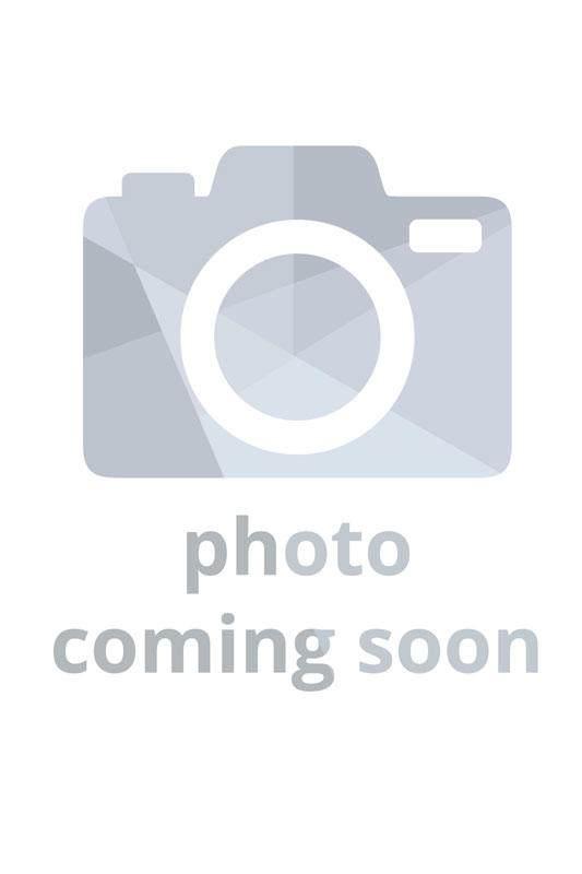 56614-2 Dancing Rock Loop, Bend, OR 97707 (MLS #220111376) :: Berkshire Hathaway HomeServices Northwest Real Estate