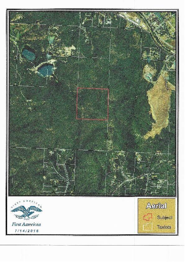 Merlin Sanitarium Road, Merlin, OR 97532 (MLS #220111925) :: Bend Relo at Fred Real Estate Group