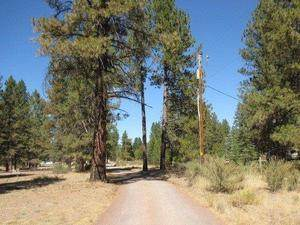 Lot 24 Blue Heron Drive, Bonanza, OR 97623 (MLS #220112464) :: The Ladd Group