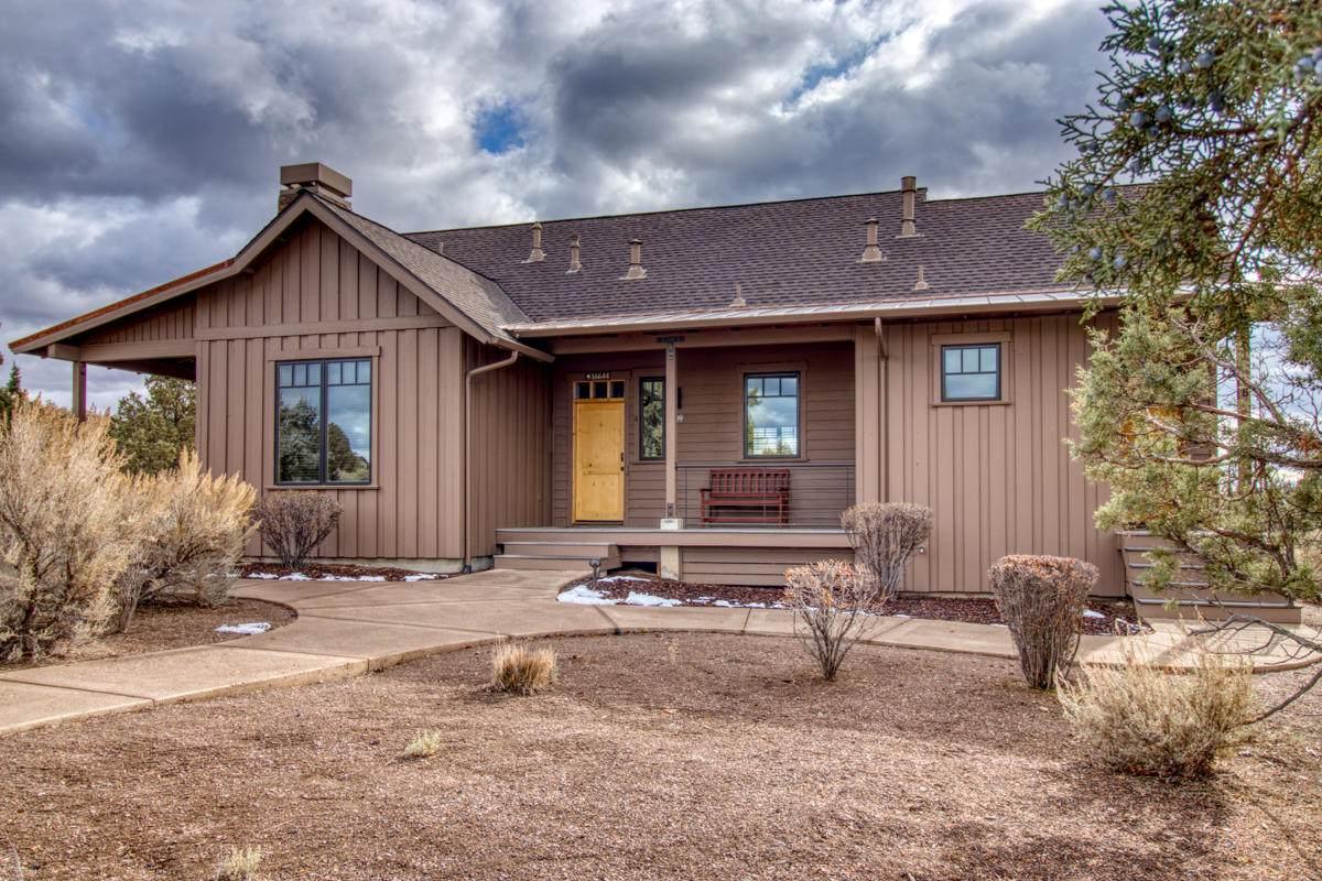 16644-Cabin 109 Brasada Ranch Road - Photo 1