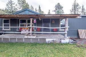 9210 SW Sundown Canyon Road, Terrebonne, OR 97760 (MLS #220112630) :: The Ladd Group
