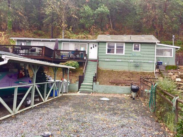 8709 Rogue River Highway - Photo 1