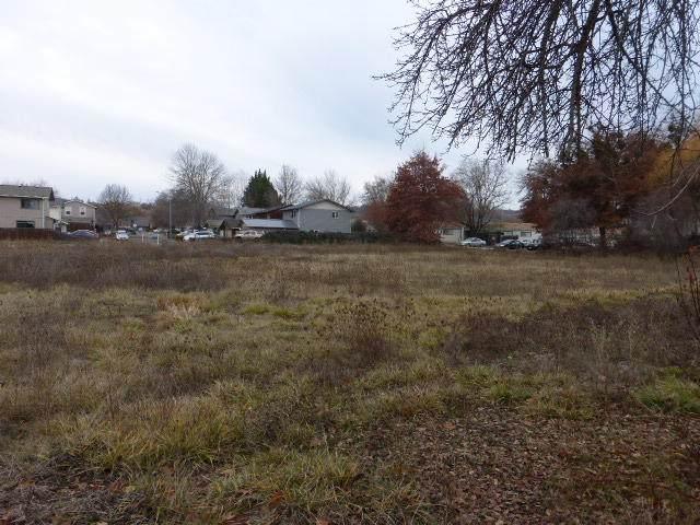 S Buchanan, Eagle Point, OR 97524 (MLS #220114589) :: Premiere Property Group, LLC