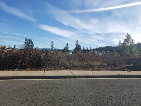 123 Cabernet Circle, Cave Junction, OR 97523 (MLS #220115258) :: Premiere Property Group, LLC