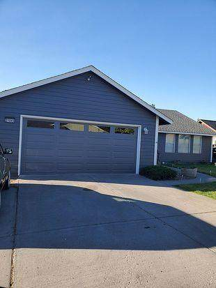 21045 Don Street, Bend, OR 97701 (MLS #220115439) :: Top Agents Real Estate Company