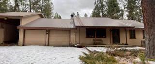 1624 Lukes Road, La Pine, OR 97739 (MLS #220115529) :: Team Birtola | High Desert Realty