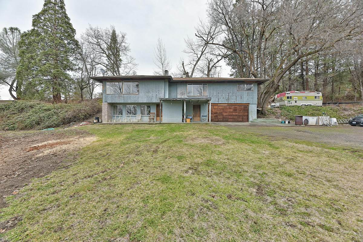 3600 Foothill Road - Photo 1
