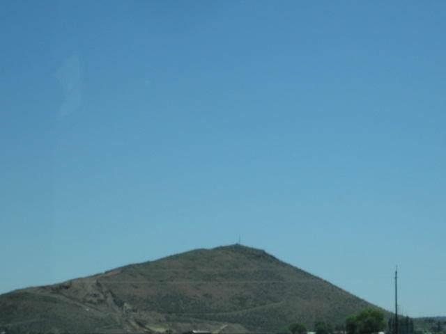Miller Hill - Photo 1