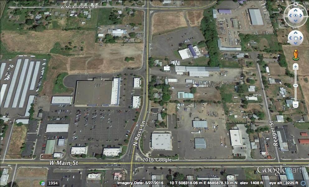 2366-W Main Street - Photo 1