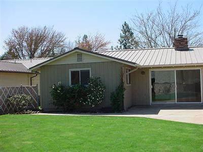 129 S Church Street, Phoenix, OR 97535 (MLS #220117328) :: Rutledge Property Group
