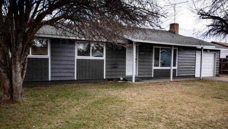 4811 Derby Place - Photo 1